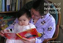 Parenting with Respect / by Donna DeForbes @ Eco-Mothering