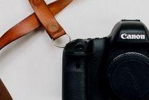 Photography / Photos. Camera gear. Tips. Tricks. Lighting. Editing. Lightroom. VSCO. Presets. Photographers. Wedding.  http://www.oteotu.com/photos/