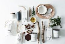 Curated Minimalism / Minimalism inspiration for all aspects of life.