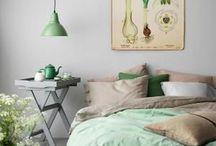 quartos decorados / @mosartelab #mosartelab #homedecor #decoracao #quarto #quartodecorado #tendencias #plic!  conheça nosso Blog @mlabdecor em www.mlabdecor.com.br