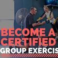 group exercise instructor certification / Information on how to become a group exercise instructor and ways to make your class better.