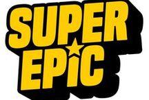 Super Epic