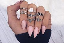 Nails da fuck