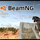 BeamNG Drive Extreme Crashes! / A board where all my BeamNG.Drive Crashtest video's shown. Be sure to click through to Youtube to leave a like!