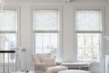 Wonderful Windows / by Diane Henkler {InMyOwnStyle.com}