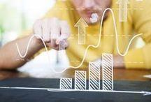 Finance Tips / Life Hacks / Helpful posts on finances, life hacks, etc.