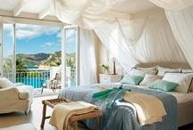 Dreamy Guest Bedroom