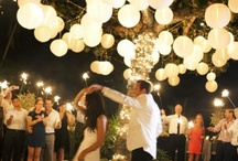 one sweet day / just one day that i might happen to throw a lovely party...