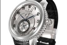 Charriol Men's Watches / #watch