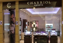 Boutiques - Charriol / More than 900 Charriol places to find our Swiss timepieces, jewelry, and accessories ...
