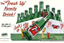 Vintage Posters/ Signs/ Ads / Old ads, pictures, and signs / by Kelly Frosinos-Wozniak