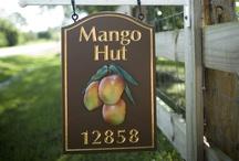 The Mango Hut