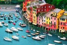 FORZA. / #Italie #Italy #Italia #Roma