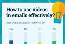 #emailmarketing