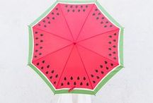 Watermelon obssession