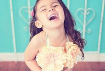 Bug Birthday / Arya's Birthday Ideas / by Khahlidra Levister