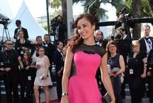 Cannes Film Festival 2015 / CHARRIOL shows continuous supports for Cannes Film Festival 2015