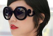 Glasses Everyone Wants