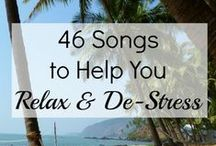 Relaxing Music / The Best Relaxing Music Ever!