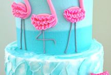 Cakes / Colourful and creative awesome cakes