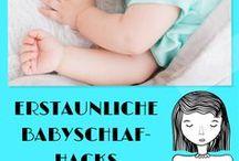 Baby und Kleinkinder / Alle Pins zum Thema Baby und Kleinkind.  Viele interessante Berichte wie Rezepte für Brei oder Tipps zur Erziehung.
