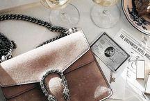 Bags Joan art