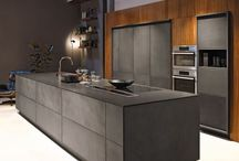 Kitchen design Joan art