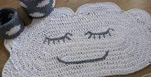 Kollekció gyerekeknek - Crochet for kids