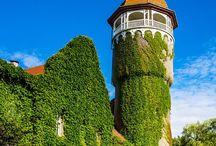 Ostseebad Rauschen