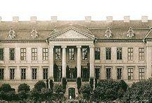Königsschloß Friedrichstein