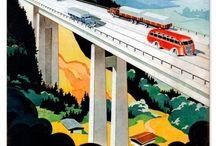 Reichsautobahnen