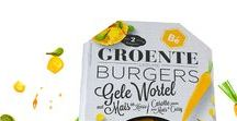 [R] Packaging Design Food