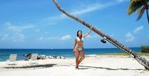 The Best 25 Caribbean Islands / The Best 25 Caribbean Islands www.whycarib.com