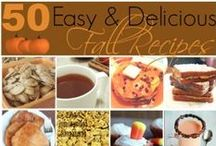 "Harvest Season / My motto is to ""save on what you need so you can spend (and save) on what you want."" I hope my boards PINSPIRE you to achieve a lifestyle to save more time, money, resources and a little sanity. SavingsLifestyle.com ****Want to be a contributor? Follow my boards and leave a message on one of my pins or send me a message!"
