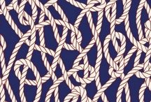 In Praise of [OLD ROPE]