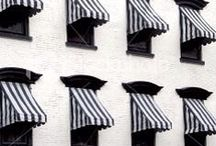 StrIpes  pOlka dOts / My favourite geographic patterns