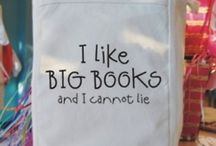 Books Worth Reading / Movies Worth Seeing / Music Worth Hearing / by Elizabeth Duenckel