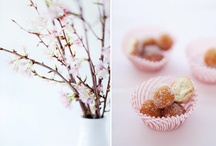 *Spring* / Ideas to celebrate #spring & #easter / by Carrol Luna