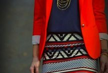 style / by Laura Robbins