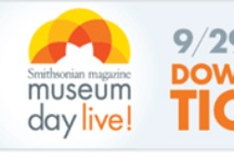FREE Activities  / Great free activities to do in Western Mass with the whole family!