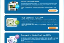 Internet Marketing / Many Options for Real Estate Internet Marketing! http://www.propertyminder.com/     Real Estate Websites, SEO tools, Craigslist Tools, Social Media options, PPC, and much much more!