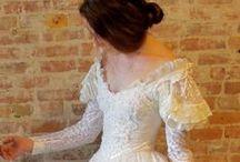 wedding / by Rosie Ann