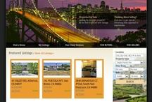 Bay Area Clients!!! / A Showcase of some of the websites of our Bay Area Clients