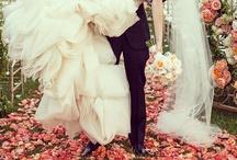 diy wedding ideas / by Just me