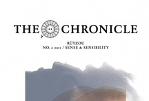 The Chronicle | No. 2