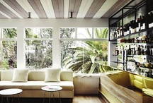 home // living room / by Stasi Jorgenson