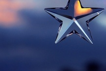 ...the STARZZZZ at night...