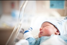 Photography | Newborn, Materinity