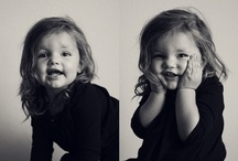 Photography | Kids