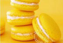 [Macaron] / French Macaron